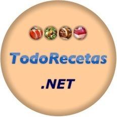 Helado Básico De Crema - Recetas de helados - TodoRecetas.NET   Recetas mías   Scoop.it