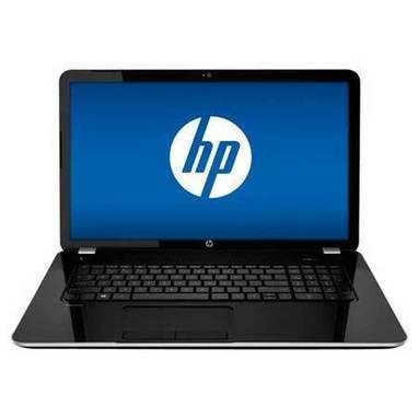 HP Pavilion 17-e040us Review | Laptop Reviews | Scoop.it