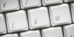 Laws that Govern the Internet   common legal questions   Employment Law and Discrimination   Scoop.it