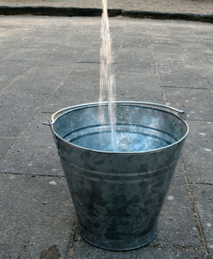 To Be a Successful Club Promoter – You Can't Use a Leaky Bucket | Nightlife | Scoop.it