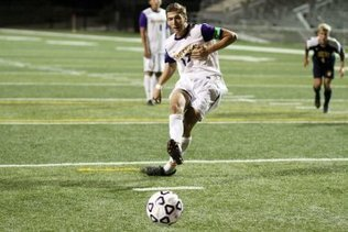 Kingsmen Notch First Victory of 2013 | CLU Sports | Cal Lutheran | Scoop.it