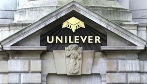 Afrique de l'Ouest : Unilever plombé par la crise malienne - Jeune Afrique | Développer l'industrie agroalimentaire en Afrique | Scoop.it