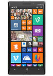 Nokia Lumia 930 now available in the US for $699.99 | Mobile IT | Scoop.it