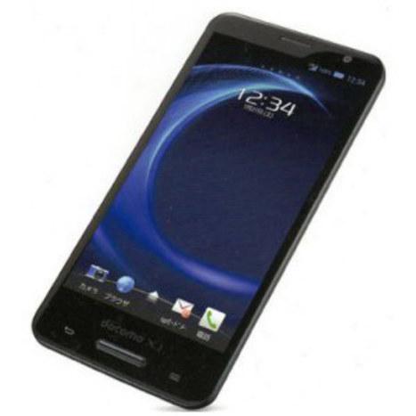 Le Panasonic Eluga P – un smartphone Full HD résistant à l'eau et à la poussière | Android Stuff For You | Scoop.it