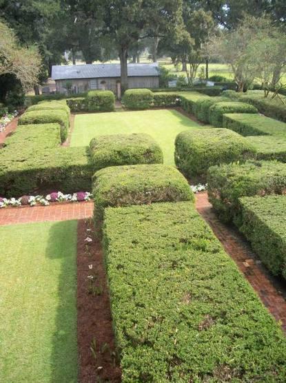 Majestic Oak Alley Plantation on Louisiana's Historic RiverRoad | Oak Alley Plantation: Things to see! | Scoop.it