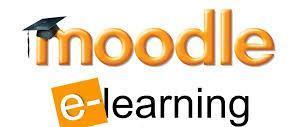 15 E-Learning Statistics You Need To Know For 2015 | Aurion Learning | Upgrade to Moodle 2x @Forth Valley College | Scoop.it