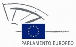 Prácticas en el Parlamento Europeo | Blogempleo Oportunidades | Scoop.it