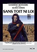 CNC - fiche élève- Sans toit ni loi de Agnès Varda | Lycéens au cinéma | Scoop.it