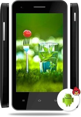 Emerin Smart Phones | Emerinmobiles | Scoop.it