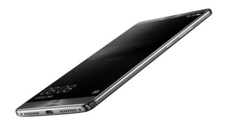 Huawei's Mate 9 Released. | New Smartphones and Cell Phones | Smartphones | Scoop.it