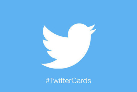 Beginners Guide on How to Add Twitter Cards in WordPress | Social Media Marketing Superstars | Scoop.it