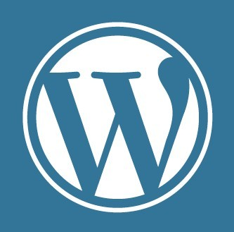 WordPress 3.6 Beta 1 released /@BerriePelser