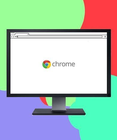 13 Secret Chrome Tricks That Will Change Everything | SocialMedia_me | Scoop.it