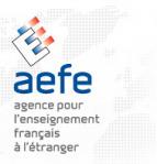 Suppression de la prise en charge des frais de scolarité des Français del'étranger   Du bout du monde au coin de la rue   Scoop.it