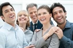 Employee Engagement Increases When Leaders Are Genuine | Peerless Leadership Development | Employee Engagement | Scoop.it