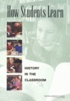How Students Learn: History in the Classroom | Virtual Learning, Technology & Strenghts in Education | Scoop.it