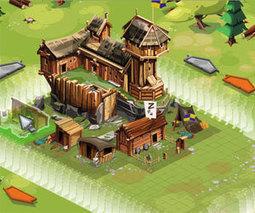 Kizi | Kizi 2 | Kizi Games Online | batvia air | Scoop.it