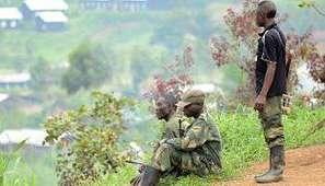 """RDC : des combats entre milices ont fait au moins 10 morts à Masisi - Jeune Afrique   Revue de presse """"Afrique""""   Scoop.it"""