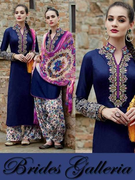 Brides Galleria Punjabi Girls Dresses | Style | Strawberry Chiffon RTW LZahra Ahmad Fall Winter Exclusive Collection 2013atest Collection 2013 For Ladies. | Scoop.it