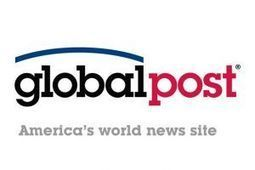 Japan Post to offer order fulfillment services to online merchants - GlobalPost | Ecommerce logistics and start-ups | Scoop.it