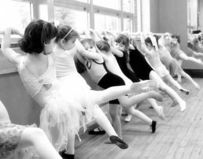 Dancing Tips | Dancing | Scoop.it
