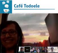 Boletín de Todoele | Las TIC en el aula de ELE | Scoop.it