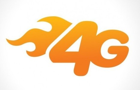 AT&T boosts LTE market total to 359 locations   CSPs   Scoop.it
