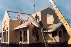 Structural Insulated PanelsPrices | Joyous | Scoop.it