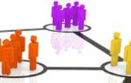 Réseaux: la force des liens faibles | Intelligence économique, Information et Influence… | Veille_Curation_tendances | Scoop.it