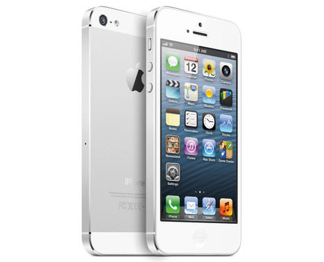 iPhone Safety Guide | Verizon iPhone Guide | Technology's | Scoop.it