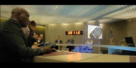 La SNCF va t-elle trouver l'accessoire miracle pour sauver le ... - nouvelobs.com (Blog)   FutureMedia   Scoop.it