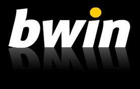 App Bwin Sports scommetere sullo sport da mobile | AllMobileWorld Tutte le novità dal mondo dei cellulari e smartphone | Scoop.it