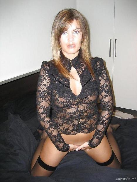 Maria ozawa uncensored streaming bukkake