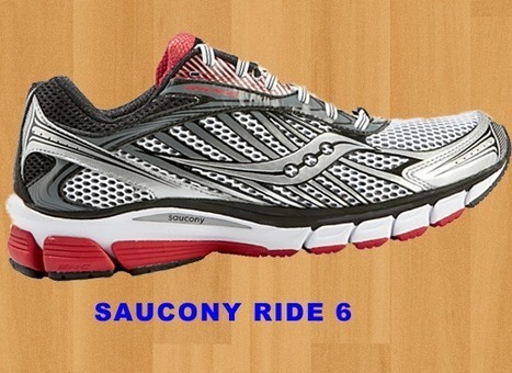 Best Running Shoes for High Arches - New list and Review | run | Scoop.it
