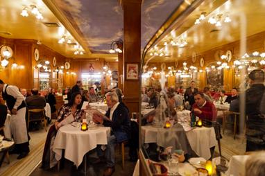 C'est Off … C'est Cuisine … C'est d'Actualité … #53 | MILLESIMES 62 : blog de Sandrine et Stéphane SAVORGNAN | Scoop.it