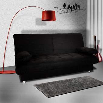 Achat et vente de canapé, canapé convertible et canapé lit au meilleur prix - SofaConcept | canape convertible | Scoop.it