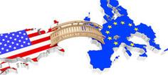 La protection des consommateurs et de l'environnement au risque du libre-échange transatlantique | Ecologie Sans Frontière et l'actualité | Scoop.it