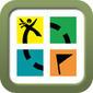Ti på topp navigasjons-apper for iPad!   Skolebibliotek   Scoop.it