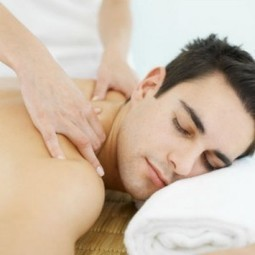 Professional mobile massage therapist on the spot in Atlanta GA | Massage on the spot by Sherry | Scoop.it