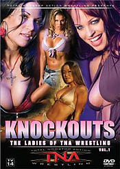 Meagan's Crazy Thoughts: Sex Sells for the Knockouts ... | Sex Marketing | Scoop.it