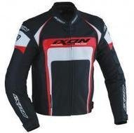 Ixon jacket in latest Products | iMotorcycle Newsletter | Scoop.it