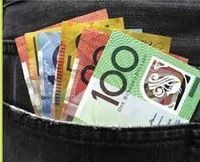 Cash Loans Today - Your Cash Today Needs In Australia | Cash Loans Today | Scoop.it