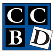 CCBD Response to Sandy Hook Elementary Shooting   Council for Children with Behavior Disorders   Inclusive Education   Scoop.it
