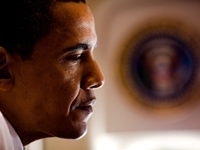 Story the Media Won't Tell: Obama Is Losing | Restore America | Scoop.it