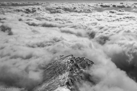 Above The Clouds Photography | Interesting Photography | Scoop.it