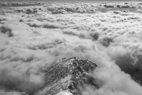 Above The Clouds Photography | Digital-News on Scoop.it today | Scoop.it