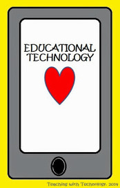 Teaching with Technology: I've Flipped for Flippity! | ESL learning and teaching | Scoop.it