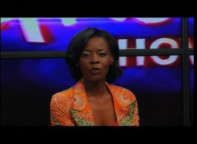 Patricia Amira : La Oprah Winfrey africaine | Femmes africaines prospères | Scoop.it