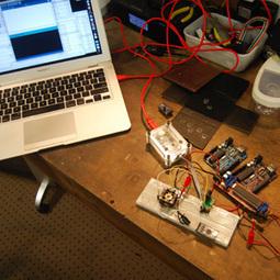 5 Ways to Become a Citizen Scientist | Arduino, Netduino, Rasperry Pi! | Scoop.it