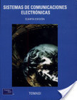 Espectro electromagnético, ancho de banda y análisis de ruido   Sistemas de Comunicacion   Scoop.it